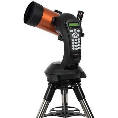 NexStar 4SE Computerized Telescope