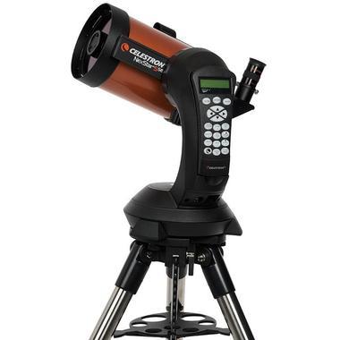 NexStar 5SE Computerized Telescope