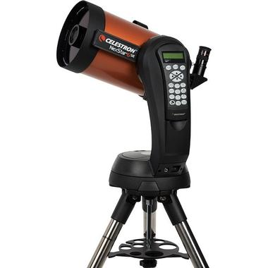 NexStar 6SE Computerized Telescope