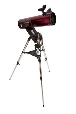 SkyProdigy 130 Computerized Telescope